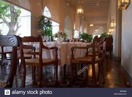 Dining Table On The Veranda Of The Luxury 5 Star Hotel ... Swfl Teachers Ditching Desks For Alternative Seating In Native American Drum Tables Home Decor Mission Del Rey Amazoncom Uhoo2018 Squarerectangle Polyester Table Cloth Ox Yoke Console Gallery Southwest Chair Rental Tortuga Ps4samzoec Ding Table On The Veranda Of Luxury 5 Star Hotel Farmhouse Tables And Chairs Pine Western Turquoise Copper Fniture Cabinets Beds Room Kallekoponnet Sets With Bench Leather Sharing Is Digital Labor Eflux