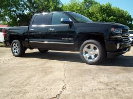 2018 Chevrolet Silverado 1500 For Sale In Houston ... 2018 Isuzu Ftr Box Truck Cargo Van For Sale Auction Or Lease Intertional Trucks N Trailer Magazine Doggett Ford Vehicles For Sale In Houston Tx 77037 New Toyota Tacoma Mike Calvert Quality Lifted Net Direct Auto Sales At Knapp Chevrolet Dmax Bbq Food Roaming Hunger 1969 C10 461 Miles Black 396 Cid V8 3speed Porter Salesused Kenworth T800 Texas Youtube Pickup Tx 2013 Peterbilt 365 By Dealer