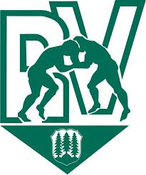 RV Thalheim Wikipedia