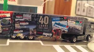 Herpa 1/87 RC MAN TGA Truck/ Keyence Desk Runner - YouTube Find More Kids Fire Truck Desk For Sale At Up To 90 Off Autoexec 00608 Roadmaster With Builtin 200w Invter Ana White Shelf Or Organizer Diy Projects W Tablet Netbook Stand Mount Healthy I Built A Desk From An Old Beat Pick Truck Album On Imgur Mercedes Actros Mp4 Large Extension Table Working Headlights Ford Rat Rod Fniture Desks And Bags Ae 200 Efficiency Filemaster Dafexpeditiontruckdeskjpg 1500938 Rv Camper Daf 105 Xf Car Connected Mobile Dying Restored Into Office