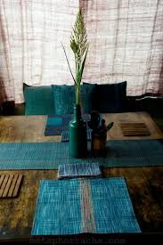 Interior Decorating Blogs India by 3039 Best Indian Ethnic Home Decor Images On Pinterest Indian