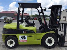 Clark C45 | National Lift Truck, Inc. 2015 Dual Fuel Jlg 600aj Articulated Boom Versa Lift 4060 National Truck Inc Skyjack Sj7135 Genie Gth5519 Family Of Medium Tactical Vehicles Wikipedia Home Facebook Lifts Industrial Forklift Oukasinfo Nationallifttrk Twitter Rotary Press Release Archive 2014 2017 Versalift 6080 For Sale In Franklin Park Illinois Rental And Sales Images Proview Website Design Done By Comrade Web Agency Chicago