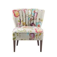 Amazon.com: Madison Park Korey Accent Chairs - Hardwood, Birch Wood ... Paisley Accent Chair Pattern Pastrtips Design Fantastic Massage Coupons Tags Brookstone Patterned Cheap Fabric Find Deals On Line At Alibacom Laila Blue Pier 1 Best Ideas Home Fniture Ding Table Yellow And Grey Chairs Second Life Marketplace The Brick Sylvie Accents Velvet Wingback Chairish Meadow Lane Armless Gray Floral K7682 A824 Bellacor 82 Off Down Filled And Ottoman