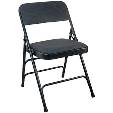 Advantage Black Padded Folding Chair - Black 1-in Fabric Seat  [DPI903F-BlkBlk] Equal Portable Easy Folding Recling Zero Gravity Chair National Public Seating Details About White Leather Padded Desk Seat Back Rest Office Computer Garden Beige Vinyl Stackable Merax High Ergonomic Gaming Pu Leather Adjustable Height Rotating Lift Advantage Grey Dove 1in Hamc309avgygg Maple Wood 5pc Xl Series Card Table And Ultra Thick Set Black 2418usb A Shape Heavyduty Premium 2 Fabric By 3200 Hercules With Inch
