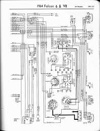 65 Ford Falcon Wiring Diagram - House Wiring Diagram Symbols • 1957 Ford F100 Wiring Diagram 571966 Truck Parts By Early V8 Sales Custom Old Trucks Old Ford Trucks Image Search Results Flashback F10039s Usa Made Steel Repair Panels On This Parts La New Products Page Has New That Diagrams Schematics Trusted Paint Chart Color Reference For Sale Or Soldthis Is Dicated 1965 4x4 Great Project For Sale In West 1988 Thunderbird Steering Column Complete Instrument Cluster All Kind Of