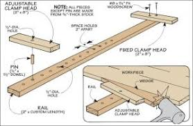 If You Want To Know How Do Woodworking Well Need Find High Quality Project Plans There Are A Lot Of Websites And Forums That Provide
