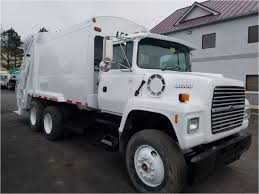 Garbage Trucks: Ford Garbage Trucks For Sale Front Loader Garbage Truck In Richmond Bc Youtube Alliance Refuse Trucks Customer Showcase More Waste Expo 2015 Photography Jonesborough Tns Solid Disposal Department Becoming A Karrier Wikipedia Trailers And Parts Green Stock Photos Heavyduty Flex Wiper Blades European Bakersfield Area Compilation M3221 Mercedes Dash Cluster Repair Electronics