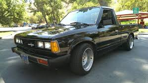 Original 1980 Datsun 720 Pickup Mini Truck Madness! - Classic ... Best Of Custom Mini Trucks For Sale In Texas 7th And Pattison Truck Todd Rowland Powersports Kosei Boeki Japanese Used Cars And Exporter We Deliver 1994 Suzuki Sale In Youtube Coe Pic Dump Retro Rides Coes Pinterest Winter Is Coming Tracks Your Minisale The Electric Jesse Tufts Blog North Home Daihatsu 44 Luxury New Tmt Ag Inventory Minitrucksales