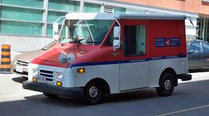 100 Used Mail Trucks For Sale Right And Lefthand Traffic