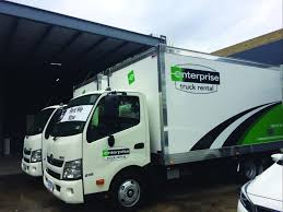 Enterprise Rent A Car – Coburg | Transport Hire | Coburg | Victoria ... Enterprise Rental Truck Handles Heavy Load With Ease Stock Video Rental Car After An Accident Rentacar Shortterm Motors Cshare Hourly Moving Truck Cargo Van And Pickup Alquiler De Autos A Tarifas Bajas Y Asequibles Rentals Help Manale Landscape Grow Management Commercial Charlotte Nc Best Resource Members Of The Cst 2018 Motor Pool Team Enjoy Meal In Fe Flickr