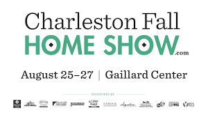 charleston fall home show returns on august 25th holy city sinner
