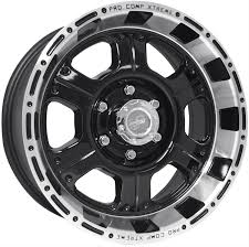 Pro Comp Xtreme Alloys Series 8089 Black Wheels With Diamond Cut ... Dynamic Wheel Co Moscow Sep 5 2017 Close Up View On Volvo Truck Front Axle Wheels 17in Diameter 9in Width Pro Comp Series 86 Pro Comp 42 Series Blockade Gloss Black With Milled Products Pass Fmvss Test For 2015 Ford And Toyota Trucks 29 La Paz Satin Rims 502978582p Lewisville Autoplex Custom Lifted Completed Builds 20x12 Wheels On 2014 Chevy Forum Gmc Lights Lugs Offer Taw All Access Amazoncom Alloys 89 Flat Finish For Those Who Have Lifted Enthusiasts Forums