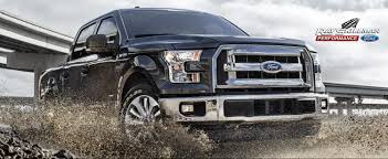 Ford F-150 Indy Lifted Trucks For Sale By Sherry 4x4lifted Rocky Ridge 2015 Jeep Wrangler Unlimited Sahara Red Custom Best Of Diesel For In Indiana 7th And Pattison Services Stretch My Truck Wood Chevrolet Plumville Rowoodtrucks 22789d695390lifted20ramhpim0121 Dodge Ram Ford F150 Indy Sport Yellow 4x4 Wallpapers Gallery One Of A Kind 2008 Commander Lifted Trucks Sale Checkered Flag Tire Balance Beads Internal Balancing