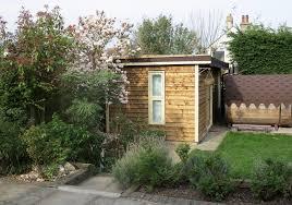 bed and breakfast garden cabin with sauna herne bay uk booking com