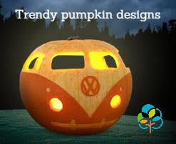 Puking Pumpkin Pattern by Trendy Halloween Pumpkin Designs Babycentre Blog
