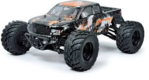 RC 4WD Off Road Truck 1:12th 2.4GHz Digital Proportional Buy Saffire Offroad 120 Hummer Monster Racing Car Black Online Tamiya Blackfoot 2016 Brand New Rc Truck Off Road With Esc Ajs Machine Off Road Trailer V2 Stop Amazoncom Velocity Toys Storm Truggy Remote Control 24ghz Controlled Rock Crawler Red At Gptoys Cars S912 33mph 112 Scale Trucks Jual Rc Truck Military Mobil Offroad Wpl 24ghz 4wd Depan Custom 6x6 P466x Hook Up Iv Down Side Youtube Blue Hui Na Toys 13099 24g Alinium Alloy Programmable Dropship Feiyue Fy06 24ghz 6wd Desert Rtr Vatos High Speed 4wd 45kmh 122 50m Szjjx Vehicle 1