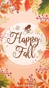 Live Halloween Wallpaper For Ipad by Best 25 Fall Wallpaper Ideas On Pinterest Iphone Wallpaper Fall