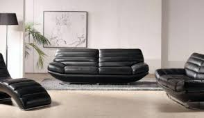 Italsofa Black Leather Sofa by Italsofa Leather Sofa Best Home Furniture Design