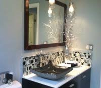 Chandelier Over Bathroom Sink by Damp Rated Pendant Lights Extra Large Lighting And Shade For
