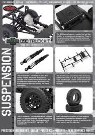 RC4WD Gelande II Truck Kit 1/10 Chassis Kit National 990 23ton Boom Truck On Sterling Chassis For Sale Trucks Art Morrison Chevy Welded Quartermax 2016 Classic Suspension Buyers Guide Hot Rod Network Isuzu Fts 800 Crew Cab 2014 3d Model Hum3d Modifications Britcom The Used Truck Specialists Rc4wd Gelande Ii Kit 110 Scotts Hotrods 481954 Gmc Sctshotrods Loadstar 1700 Gets Hellcat Engine Swap And Ram Enterprises Chevelle Gm Abody Information New 2018 5500 Regular In Weymouth Ma Mercedesbenz Axor 1829 Semi Automatic Retarder Hydraulics