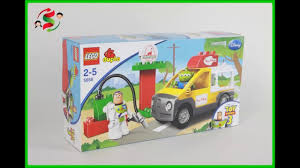 LEGO Duplo Pizza Planet Truck 5658 | Dingen Om Te Kopen | Pinterest ... Lego Garbage Truck Itructions 4659 Duplo Amazoncom Duplo My First Cstruction Site 10518 Toys Games Lego Toy Story Great Train Chase Set Ardiafm Magrudycom 25 Gifts For Kids Who Love Trucks That Arent Trucks Morgan Lego 10 Lot Garbage Truck Police Boat People 352117563815 10519 2013 Bricksfirst Themes News Brickset Set Guide And Database Used Quint Axle Dump For Sale Together With Off Road As 10529 Manufacturer Enarxis Code 012166