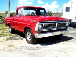 C703601.jpg Flashback F10039s Headlightstail Lights Partsgrills And 76 Best Ford Images On Pinterest Expedition Trucks 2015 F150 Safety Ratings Five Stars For Every Body Style Modern F 150 Truck Styles Rocker One Lower Door F250 Super Duty Review Research New Used 21 All Time Popular Trucks Ever Made Mutually The Amazing History Of The Iconic Year Make Model 196677 Bronco Hemmings Daily Diesel Bestwtrucksnet 1956 F100 Pickup 124 Scale American Classic Diecast
