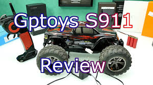 GPTOYS S911 RC Truck Review - Cheap But Awesome RC Car ! [4K] - YouTube 9 Best Rc Trucks A 2017 Review And Guide The Elite Drone Tamiya 110 Super Clod Buster 4wd Kit Towerhobbiescom Everybodys Scalin Pulling Truck Questions Big Squid Ford F150 Raptor 16 Scale Radio Control New Bright Led Rampage Mt V3 15 Gas Monster Toys For Boys Rc Model Off Road Rally Remote Dropshipping Remo Hobby 1631 116 Brushed Rtr 30 7 Tips Buying Your First Yea Dads Home Buy Cars Vehicles Lazadasg Tekno Mt410 Electric 4x4 Pro Tkr5603