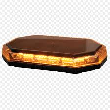 Emergency Vehicle Lighting Car Amber Strobe Light - Light Png ... 95 Inch Led White Amber Bar Truck Strobe Flash Light Warn Buyers Products Hidden 2pc Set 47 Best Led Lights Kits Emergency New 6 4 Amber Strobe Emergency Truck Light Amb6 As Hqrp 32 Traffic Advisor 44 High Intensity Law Enforcement Hazard Warning Ford Resource Malaysia Peterson Launches New Strobe Lights News 4x Car Beacon 63 Amberwhite Grille Vehicle 3