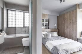 couleur gris perle pour chambre couleur gris perle pour chambre 10 peinture salon et taupe