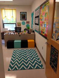 Creative Elementary School Counselor My Office For The 2014 2015