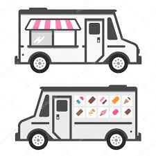 Ice Cream Truck — Stock Vector © Emberstock #65923305 Illustration Ice Cream Truck Huge Stock Vector 2018 159265787 The Images Collection Of Clipart Collection Illustration Product Ice Cream Truck Icon Jemastock 118446614 Children Park 739150588 On White Background In A Royalty Free Image Clipart 11 Png Files Transparent Background 300 Little Margery Cuyler Macmillan Sweet Somethings Catching The Jody Mace Moose Hatenylocom Kind Looking Firefighter At An Cartoon