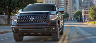 2018 Toyota Tundra For Sale Near Dublin, CA - Tracy Toyota Used 2011 Toyota Tundra 4wd Truck For Sale In Ordinary Va 231 New 2019 For Latham Ny Vin 5tfdy5f16kx779325 In Pueblo Co Riverdale Ut At Tony Divino Inventory Preowned 2016 Sr5 Crewmax 57l V8 6speed 2017 Limited 4d P3026a 2018 Stanleytown 5tfby5f18jx732013 Sold2004 Toyota Tundra Double Cab Limited 4x2 106k For Sale Call 2010 2wd Crew Cab Pickup Austin Tx Roswell Ga Overview Cargurus