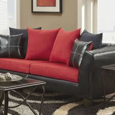Baja Convert A Couch And Sofa Bed by Cheap Sectional Sofas Under 400 Tourdecarroll Com