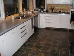 changer sa cuisine changer les portes de cuisine des meubles de cuisine top