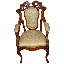 Antique Victorian Rococo Revival Upholstered Child's Chair ... Antique Chairsgothic Chairsding Chairsfrench Fniture Set Ten French 19th Century Upholstered Ding Chairs Marquetry Victorian Table C 6 Pokeiswhatwedobest Hashtag On Twitter Chair Wikipedia William Iv 12 Bespoke Italian Of 8 Wooden 1890s Table And Chairs In Century Cottage Style Home With Original Suite Of Empire Stamped By Jacob Early