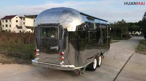 Huanmai Airstream Dining Car Canopy Pushes The Window Food Truck ... 2015 Best Custom Chevrolet Silverado Truck Hd Youtube Bold New 2017 Ford Super Duty Grilles Now Available From Trex 2018 Raptor F150 Pickup Hennessey Performance Home Fort Payne Al Valley Customs Dreamworks Motsports 000jpg Chux Trux Kansas Citys Car And Jeep Accessory Experts Vehicles Tactical Fanboy Apple Off Road Auto Lonestar 3stage Launch Digital Dm Video Print Promo El Jefe Gmc Sierra 2500hd