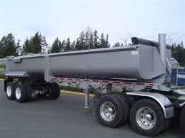 OSW Equipment - End Dumps Image Gallery China Gooseneck 60t Rear End Dump Tipper Semi Truck Trailer For 1978 Fruehauf 30 Bathtub Style End Dump For Sale Wwwdeonuntytarpscom Truck Tralers Tarp Systems Superior Trucking Equipment Mike Vail Ltd Belly Live And Drivers Mayo Cstruction I10 New 2018 Ranco 39 Frameless Tandem Axle Alinum Our Trucks Truckingdepot Used Trucks For Sale 20 Cum Scoop Isuzu Cyh Centro Manufacturing Used Dumps Opperman Son