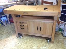 build a work table u2013 thelt co