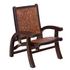 Collectible Colonial Wood Leather Chair From Peru - Colonial Coffee ... Colonial Armchairs 1950s Set Of 2 For Sale At Pamono Child Rocking Chair Natural Ebay Dutailier Frame Glider Reviews Wayfair Antique American Primitive Black Painted Wood Windsor Best In Ellensburg Washington 2019 Gift Mark Childs Cherry Amazon Uhuru Fniture Colctibles 17855 Hitchcok Style Intertional Concepts Multicolor Chair Recycled Plastic Adirondack Rocker 19th Century Pair Bentwood Chairs Jacob And