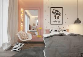 deco de chambre d ado fille chambre d ado fille idées décoration intérieure