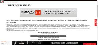 Hockey Monkey Rebound Rewards Code - Foxwoods Casino Hotel ... Warrior Rgt2 Review Hockey Hq Monkey Bath And Body Works Coupon Codes Hocmonkey Coupon Promo Code 2018 Mfs Saving Money Was Never This Easy Hocmonkey Hocmonkey Photos Videos Comments Com Nike Factory Sale Coupons Sports Johnsonville Meatballs Monkey Coupons Home Facebook Leaner Living Code Capzasin Hp
