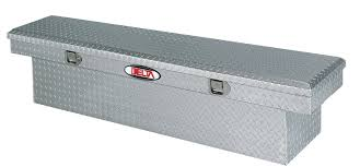 Delta Slim Line Crossover Toolboxcontico Truck Tool Box ... Help With Choosing Headache Rack Page 2 Ford Truck Behind The Wheel Of Legacy Classic Trucks Power Wagon Weather Guard Saddle Box Alinum Compact Low Profile 87 Cu Ft Tool Boxes On Hayneedle Black Full Size Uws 69 In Single Lid Crossover Irton Slim Diamond Plate Brute Commercial Grade Removable Utility Beds Service Bodies And For Cap World 2011 Frontier Toolboxes Nissan Forum Uws Boxs Storage The Home Depot