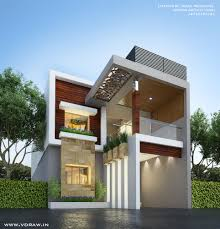 100 Modern Design Of Houses Exterior By ArSagar Morkhade Vdraw Architecture