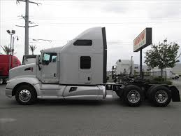 2013 KW T660 For Sale – Used Semi Trucks @ Arrow Truck Sales Old Trucks And Tractors In California Wine Country Travel Pin By Jerry On 18 Wheels And A Dozen Roses Pinterest Heavy Duty Dump For Sale Plus Mack Truck Hybrid Gm Trucks Will Be Available In Medium Market Used Commercial Tractors Semis For Sale Reliance Trailer Transfers Img_0417_1483228496__5118jpeg American Historical Society Home Central Sales Long Combination Vehicle Wikipedia