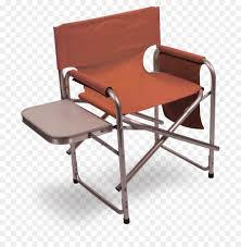 Folding Chair Armrest Amazon.com Furniture - Director Chair ... Buy Amazon Brand Solimo Foldable Camping Chair With Flash Fniture 4 Pk Hercules Series 1000 Lb Capacity White Resin Folding Vinyl Padded Seat 4lel1whitegg Amazonbasics Outdoor Patio Rocking Beige Wonderplast Ezee Easy Back Relax Portable Indoor Whitebrown Chairs Target Gci Roadtrip Rocker Quik Arm Rest Cup Holder And Carrying Storage Bag Amazoncom Regalo My Booster Activity High Comfort Padding Director Alinum Mylite Flex One Black 4pack Colibroxportable Fishing Ezyoutdoor Walkstool Compact Stool 13 Of The Best Beach You Can Get On