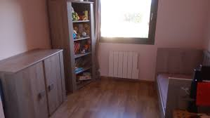 chambre bébé9 achetez chambre bébé timeo occasion annonce vente à meyzieu 69