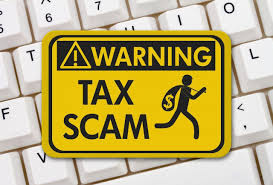 Did TurboTax Rip You Off? Europcar Spain Discount Code Party City Orlando Hours You Call That Free What Turbotax And The File Alliance Up To 15 Off Service Codes Coupons 2019 Turbotax Discount Bank Of Americasave With Top New Deals In Adidas Canada Coupon Walgreens Promo And Codes Home Business State Tax Software Amazon Exclusive Pc Download Deluxe 2015 No Need Youtube Hidden Hype Bjs Whosale Policy Seize Control Your Finances Get Intuits My Lifetouch Coupons Usp Motsport Intuit Year 2018 Selfemployed Discounts