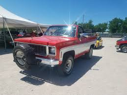 1974 CHEVROLET BLAZER For Sale At Vicari Auctions Nocona, Tx 2017 1974 Chevrolet Ck Truck For Sale Near Cadillac Michigan 49601 Cheyennesuper Cheyenne Specs Photos Modification Car Brochures And Gmc Chevy C20 2086470 Hemmings Motor News Suburban Information Photos Momentcar 1916353 Pickups Seattles Parked Cars Luv Just Listed C10 Shortbed Is A Handsome 2142364 C30 With Holmes 480 Collectors Item Eastern 2 Door Pickup Trucks Pinterest