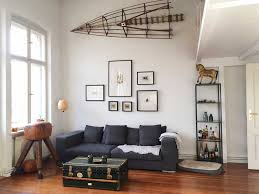 treibholzeffekt interior design wohnzimmer treibholzeffekt
