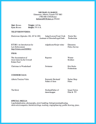 Outstanding Acting Resume Sample To Get Job Soon Actor Resume Samples Velvet Jobs Acting Sample Best Template Kid Blbackpubcom Beginner New Format In Usa Professional Fresh Child Templates Actors Atclgrain Special Skills Example For Examples List Free And How Cv Lovely 31 Theater